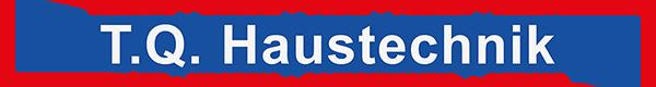 TQ Haustechnik Logo